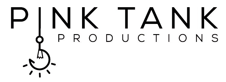Pink Tank Productions